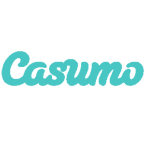Casumo casino play real money slots review