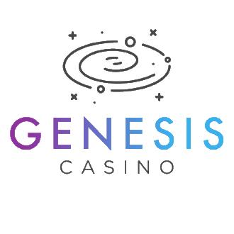 Genesis Casino play real money slots bonuses