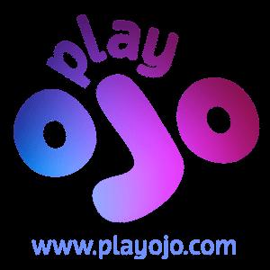 Play Ojo casino Play real money slots review