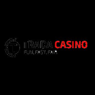 Trada casino play real money slots review