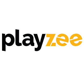playzee Casino play real money slots review