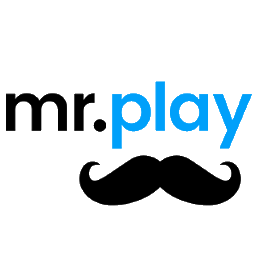 Mr. play real money slot review